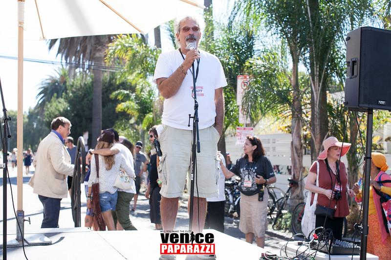 VenicePaparazzi-267.jpg