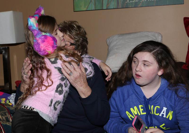 Madi hugging Grandma.jpg