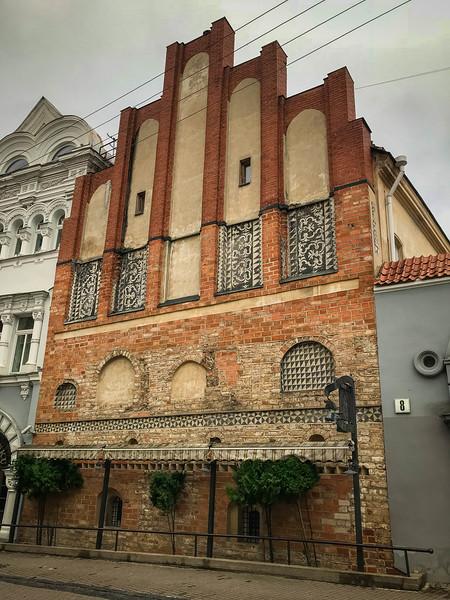 Vilnius76.jpg