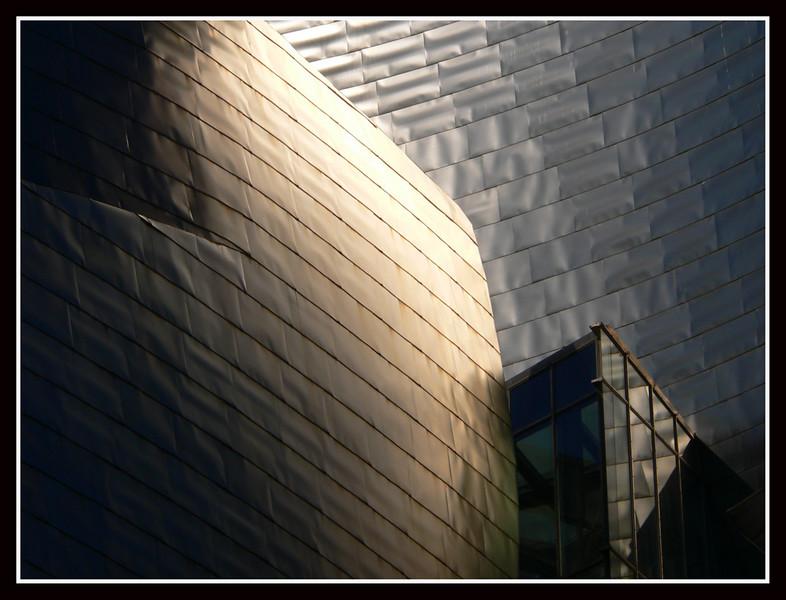 06SP Bilbao 09.jpg
