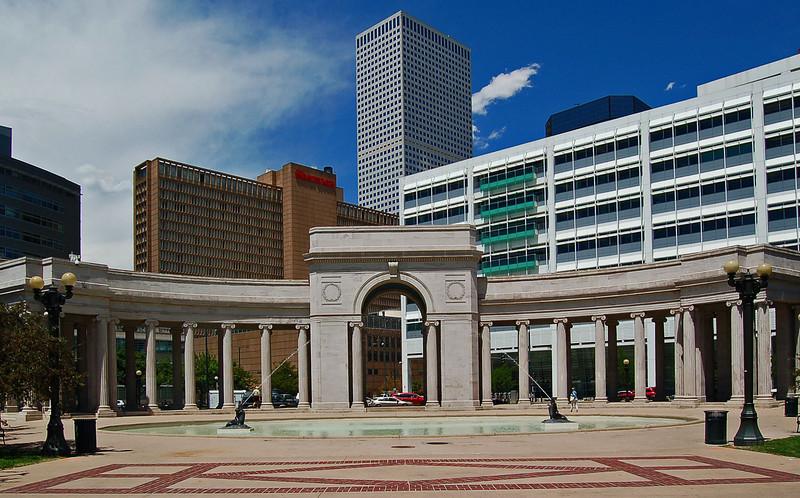 20120718_Denver_005_edited-2.jpg