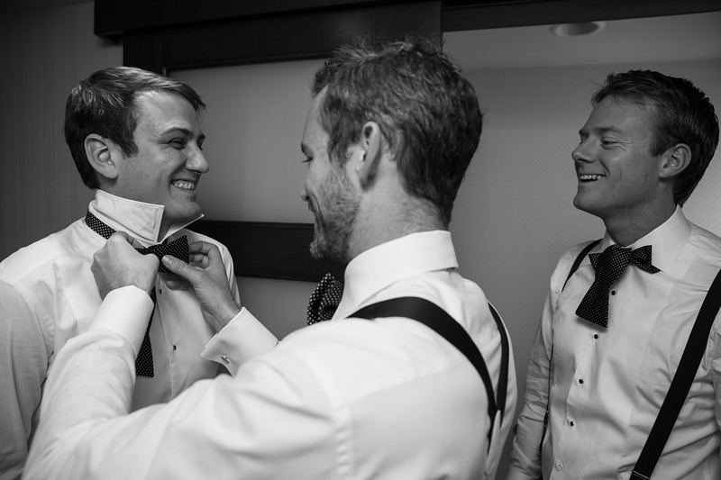 bap_hull-wedding_20141018141344_PHP_0351