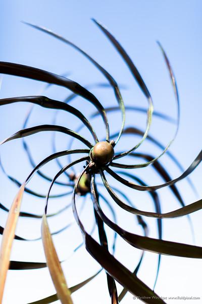 Woodget-120506-148--365 Project, windmill.jpg