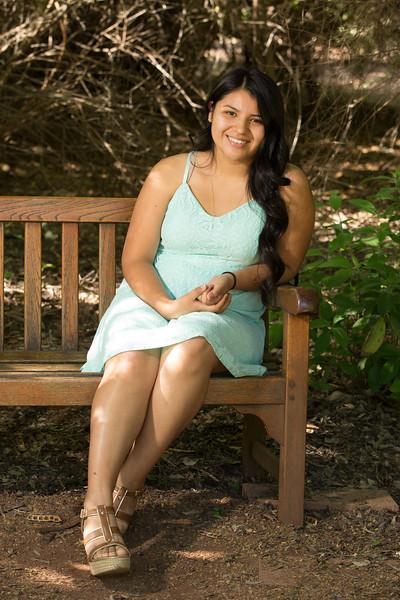 Sabrina Lerma