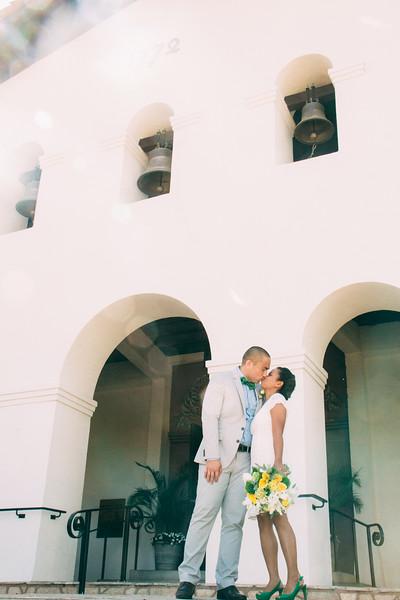 SLOmissionwedding-324.jpg