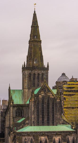 Scotland_Mar_2014-33.jpg