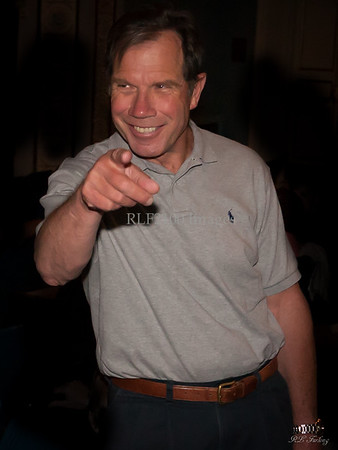 02) Coach Tony Kutch Images