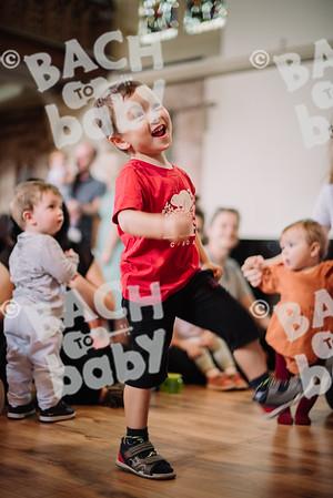 © Bach to Baby 2018_Alejandro Tamagno_St.John's Wood_2018-08-17 044.jpg