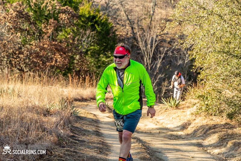 SR Trail Run Jan26 2019_CL_4869-Web.jpg