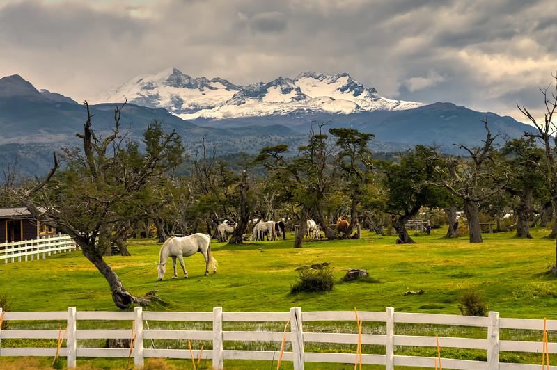 Patagonia 2018-01993_4_5hdr.jpg