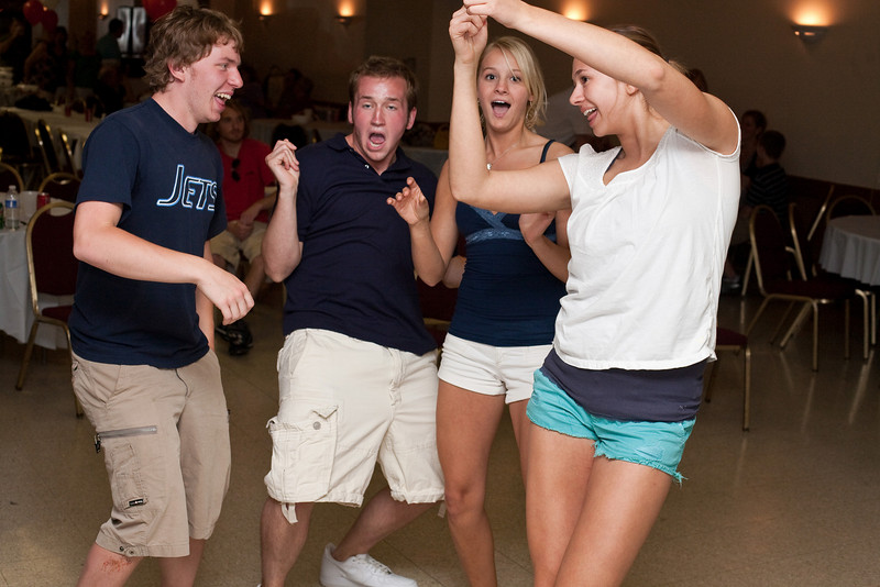 D_MikaylaGradParty-144.jpg