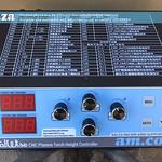 SKU: P-THC/CONTROL, Plasma THC Controller