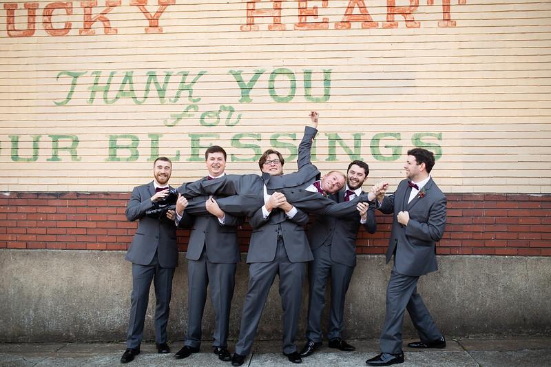 Bridal Party Formals K&M-59.jpg