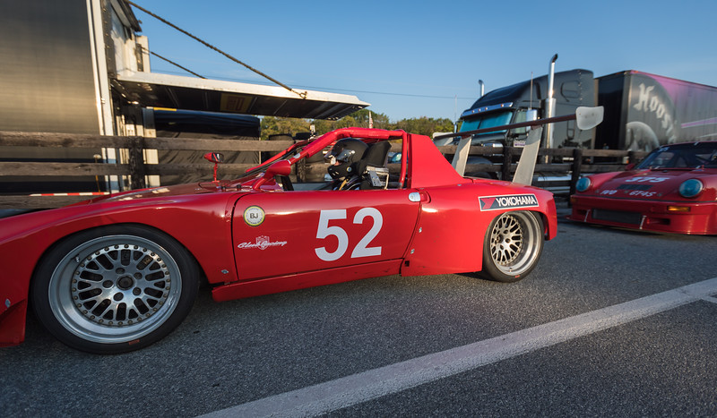 20190921_0193_PCA_Racing_Day1_Eric.jpg