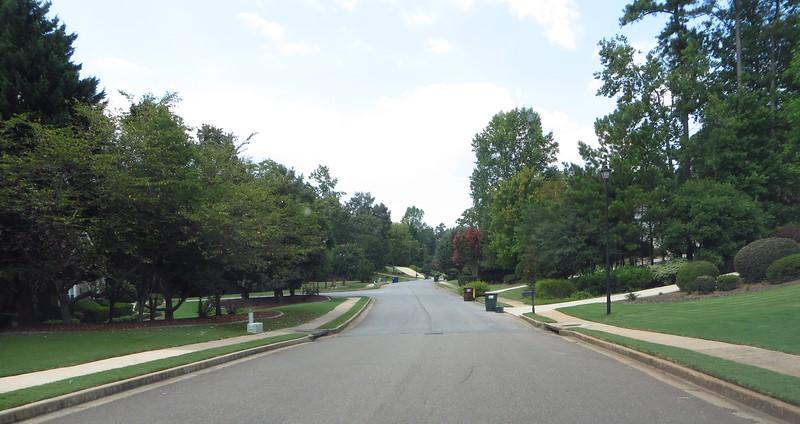 Belleterre Milton Georgia Neighborhood (22).JPG