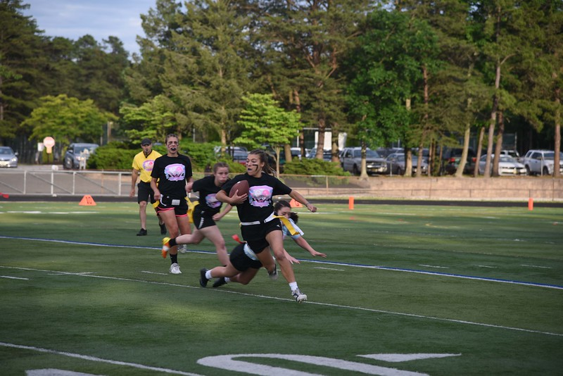 powder puff 2017-76.JPG
