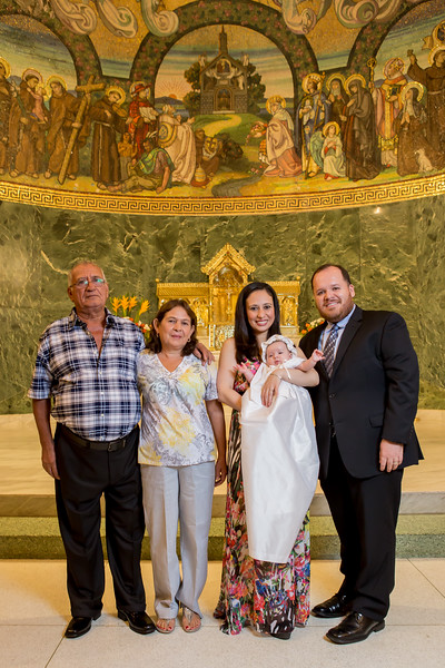 Josephine's Baptism and Party-59.jpg