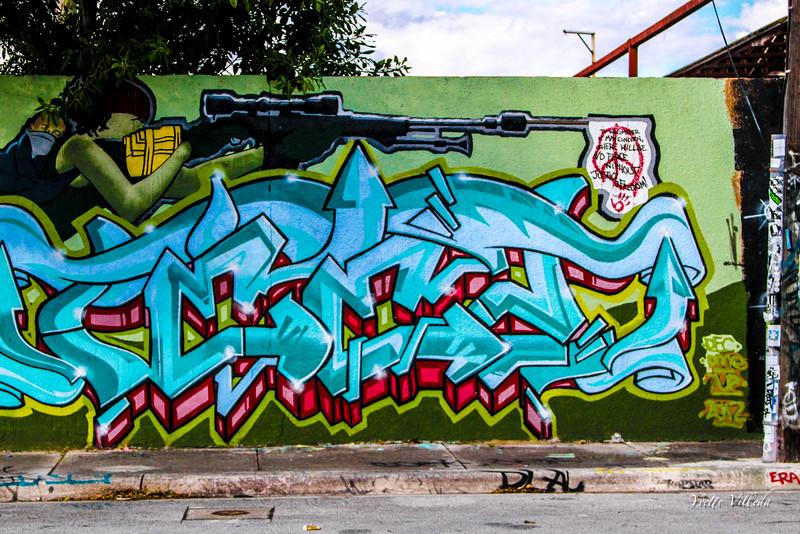ARTBASEL 2013