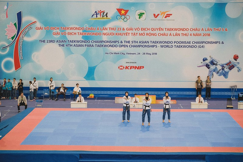 Asian Championship Poomsae Day 2 20180525 0351.jpg
