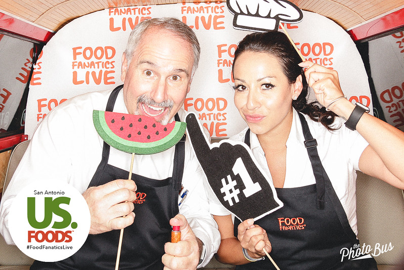 us-foods-photo-booth-357.jpg