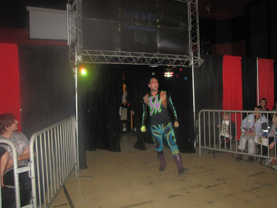 PWF Northeast