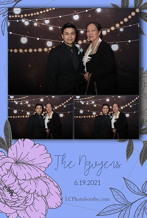 The Nguyen's 6-29-21