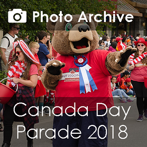 Feature Image - Photo Archive - Canada Day Parade.jpg