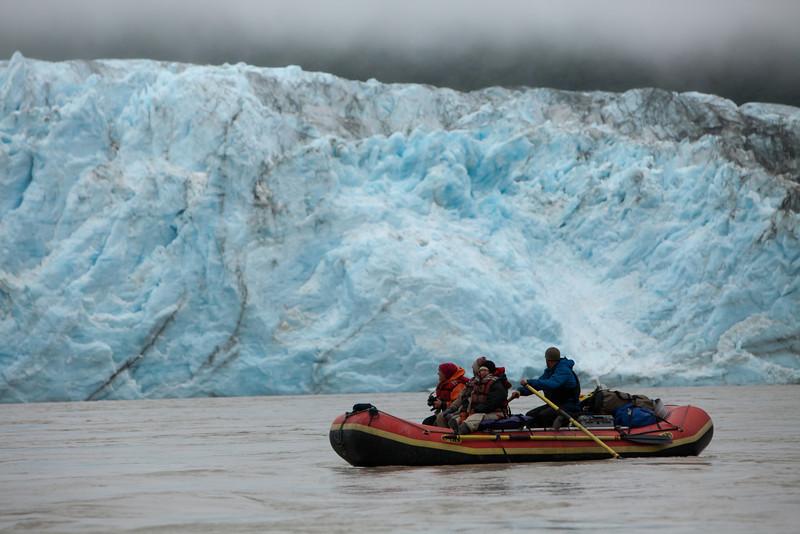 Alaska Copper River-9977.jpg