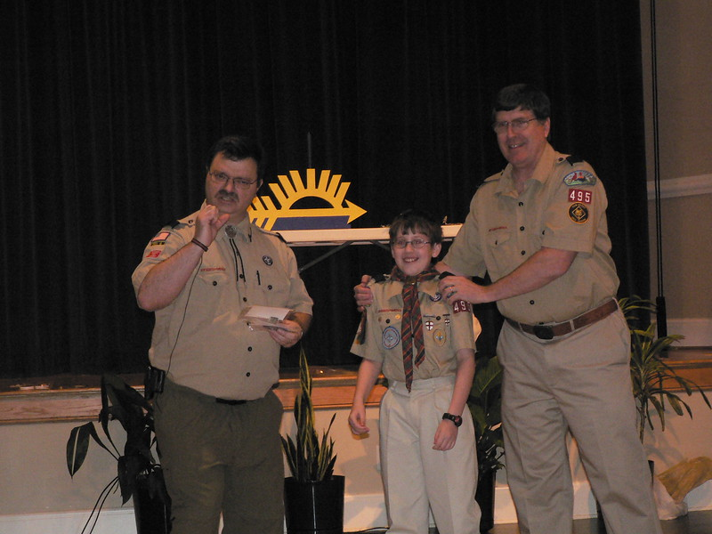 2009-02 Blue and Gold - Move to Boy Scouts 016.jpg