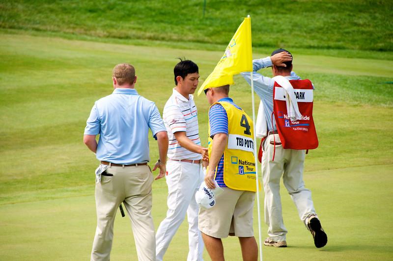 Melwood Golf 26.jpg