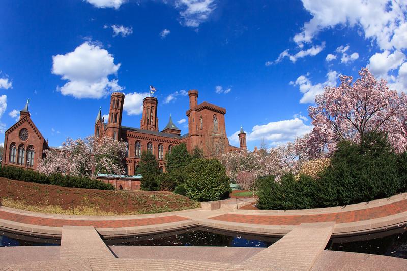 20160318 247 Smithsonian Castle.jpg