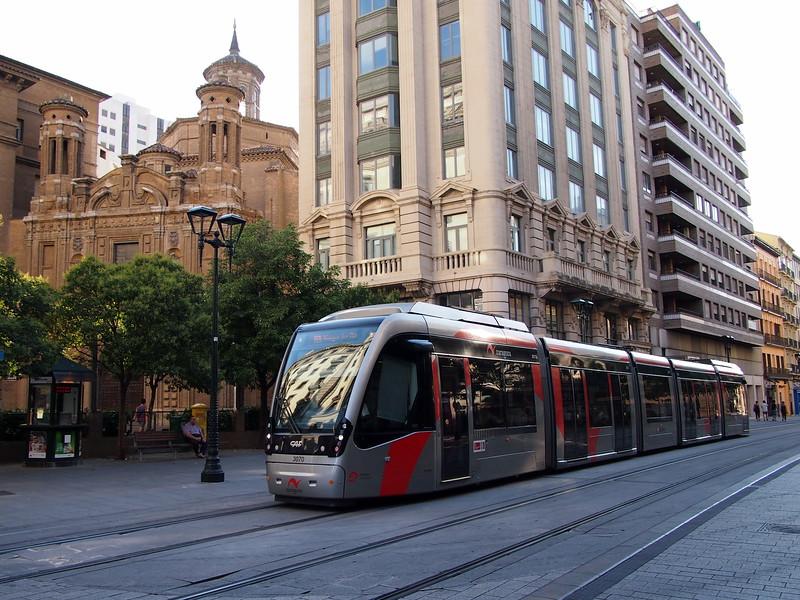 P7205629-tram.JPG