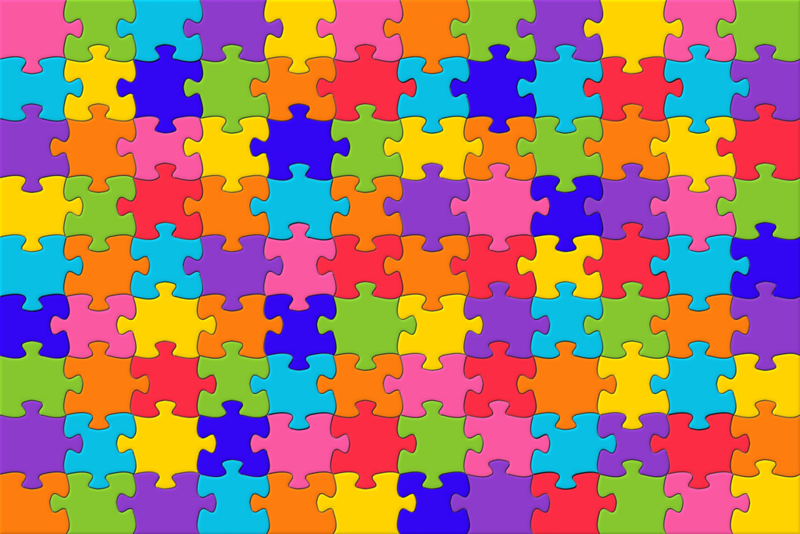 jigsaw-puzzles.png