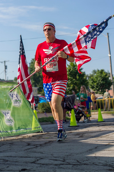 Free4MilerOnTheFourth2018_0367.jpg