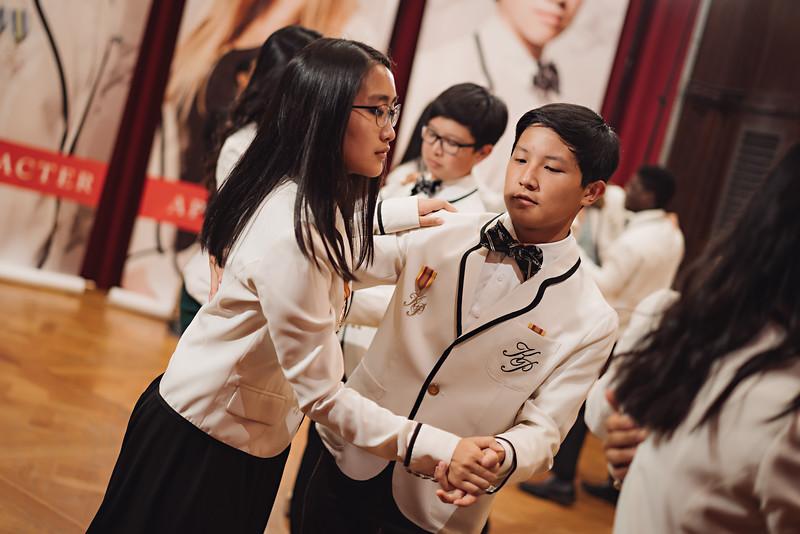 Kent19-Ceremony-507.JPG