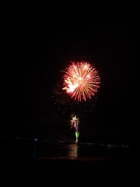 Hawaii - July 4th Fireworks-34.JPG