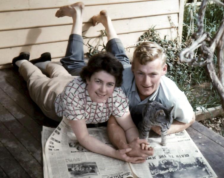 1960-9 (16) Mary & Graham (Album).jpg