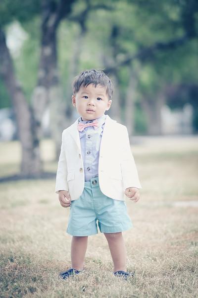 2019_06_01 Seth Ezra Church Outfit-5678.jpg