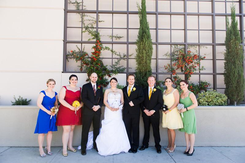 20140308-04-family-11.jpg