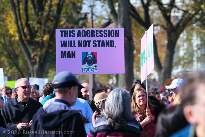 rally_for_sanity-sign-0007-dt0004.jpg