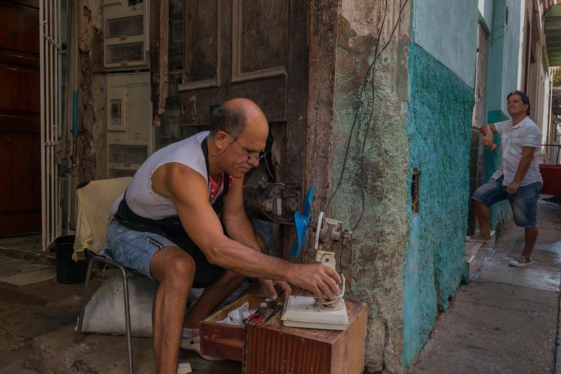 EricLieberman_D800_Cuba__EHL3895.jpg