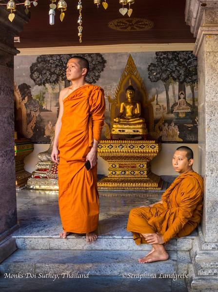 _DSC6069Two Monks temple.jpg