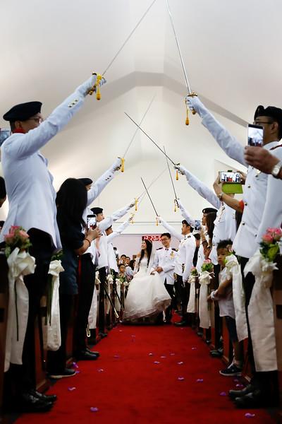 JieMin Eugene Wedding-0068.jpg