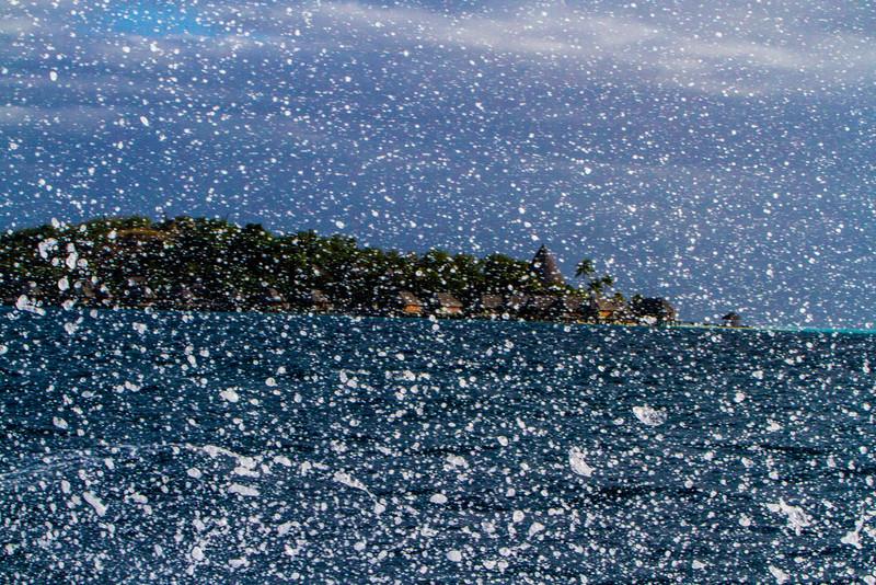 Bora Bora-1247.jpg