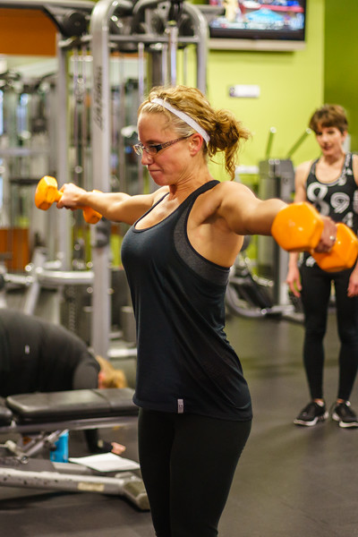 Save Fitness-20150110-231.jpg