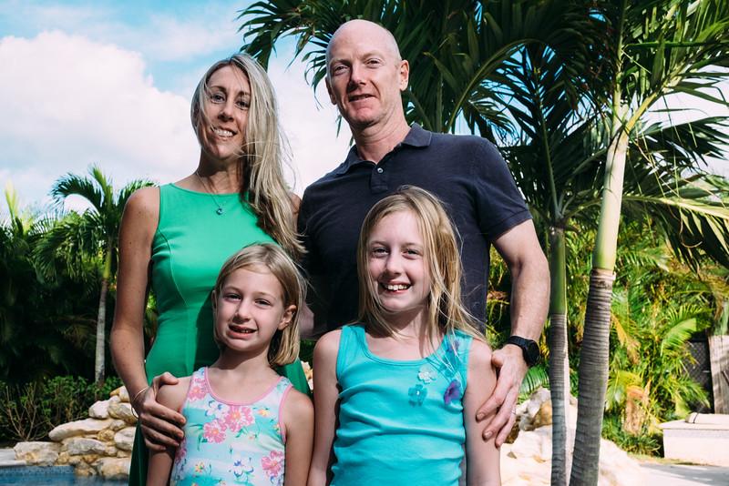 lewis_family_0057.jpg