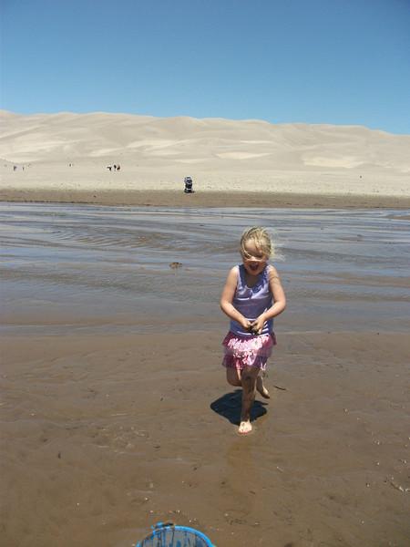 Sand Dunes 050.JPG