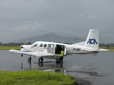 Arrival24ix2010