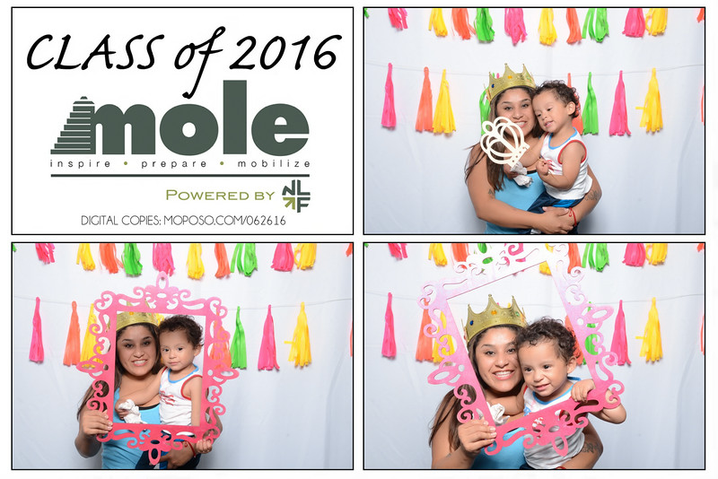 Tacoma_Photobooth_Moposobooth_MOLE-237.jpg