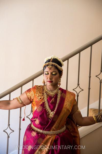 Sharanya_Munjal_Wedding-143.jpg